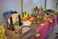 800 regionale versproducten via Van Lokaal Voor Lokaal