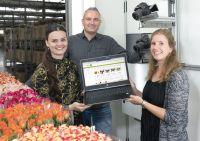 PLANTION introduceert dagelijkse digitale catalogus voor kopen op afstand
