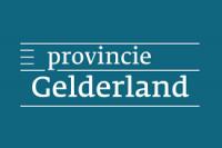 Samen gaan voor Gaaf Gelderland