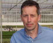 René Willemsen 'We willen er samen uit komen'
