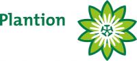 Plantion toont flexibiliteit