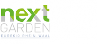Project 'Experience The Horticulture NEXTgarden' in uitvoering