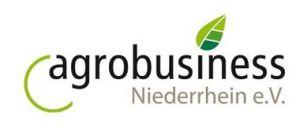 Zuster Greenport in Niederrhein viert 10-jarig bestaan