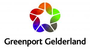 Innoveren in Greenport Gelderland ook nog in 2019