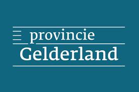 Gelderland biedt hulp om sterk uit de crisis te komen