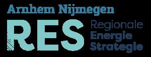 Voorlopig RES concept regio Arnhem Nijmegen