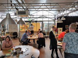 Pact Arnhem-Nijmegen formuleert 10 speerpunten