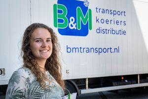 Plantion ontzorgt kopers op het gebied van transport