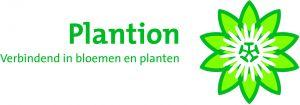 Plantion presenteert nieuwe website
